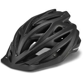 Cannondale Radius MTN Helmet black
